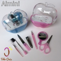 Beauty Set Aimini kode OM11