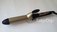 Catokan Heles Hair Curling Tongs HL-703T