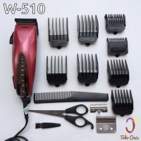 Clipper Wigo W-510