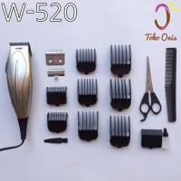 Clipper Wigo W-520