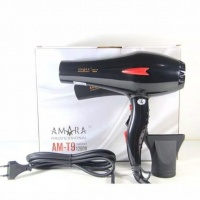 Hair Dryer Amara kode OH40