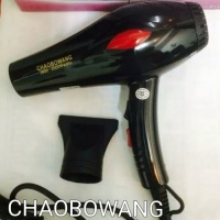 Hair Dryer Chaobowang OH08