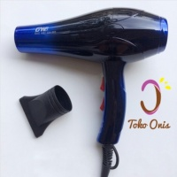 Hair Dryer Guowei kode OH31