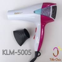 Hair Dryer Klaime KLM-5005
