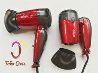 Hair Dryer Mini Wigo kode OH22