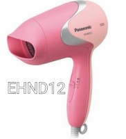 Hair Dryer Panasonic OH10