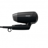 Hair Dryer Philips kode OH44