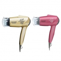 Hair Dryer Sharp kode OH45