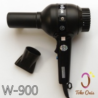 Hair Dryer Wigo W-900