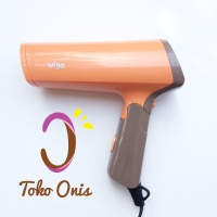 Hair Dryer Wigo kode OH14