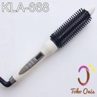 Hot Brush Kaliya KLA-668