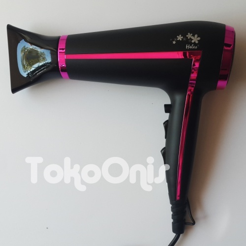 Hair Dryer Heles OH18