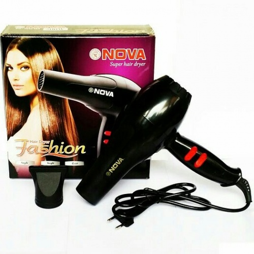 Hair Dryer Nova kode OH24