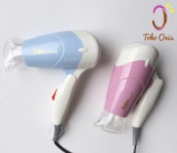 Hair Dryer Klaime kode OH13